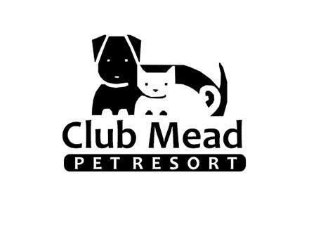 The best choice among the dog boarding kennels