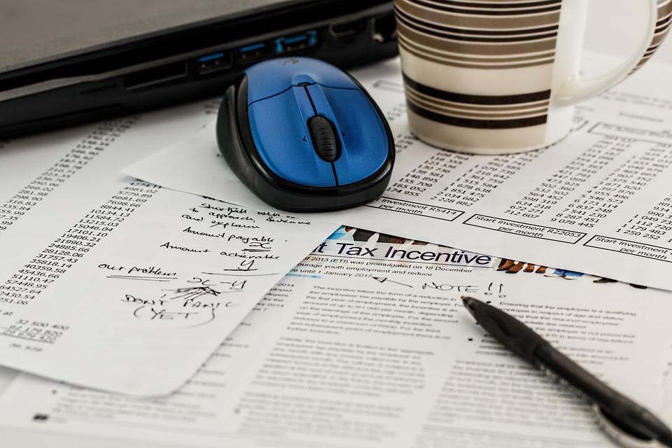 Tips for Finding the Right Accountant for Your Taxes