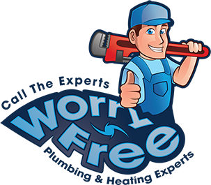 Worry Free Plumbing and Heating Experts