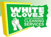 cleaning services in winnipeg