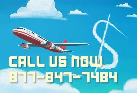 Book Cheap International Flights at Low Cost