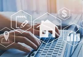 Commercial Property Management Software Australia