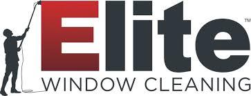 Commercial Window Cleaning Experts In Brampton- Elite Window