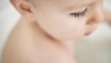 Newborn Photography Service in Victoria BC