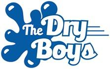 The Dry Boys of Albany