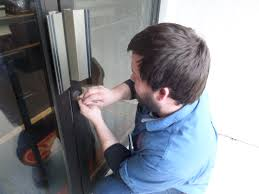 We Provide 24 Hour Locksmith Services