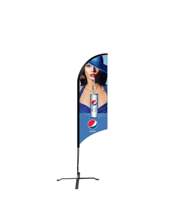 Order, Our Custom Flags For Your Residential & Commercial