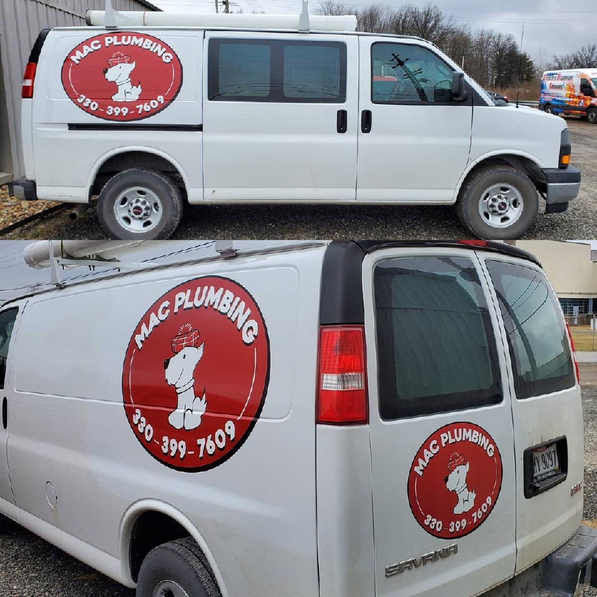 ***Vehicle Wraps & Graphics*** BEST of EVERYTHING
