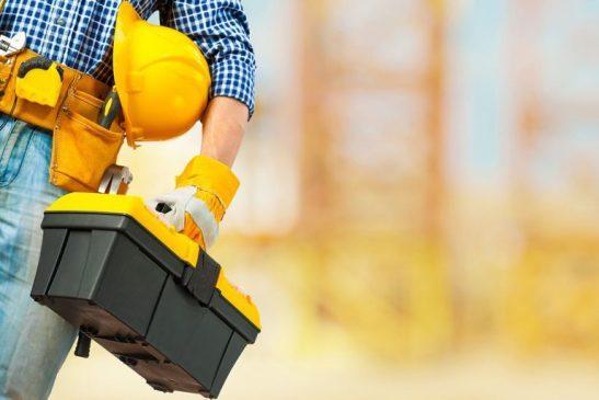 annual home maintenance service in UAE