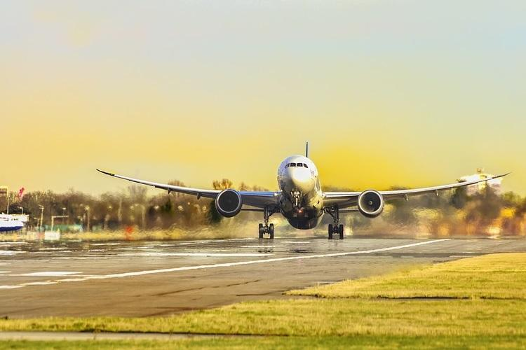 Best and Reliable Taxi Transportation to Stansted Airport