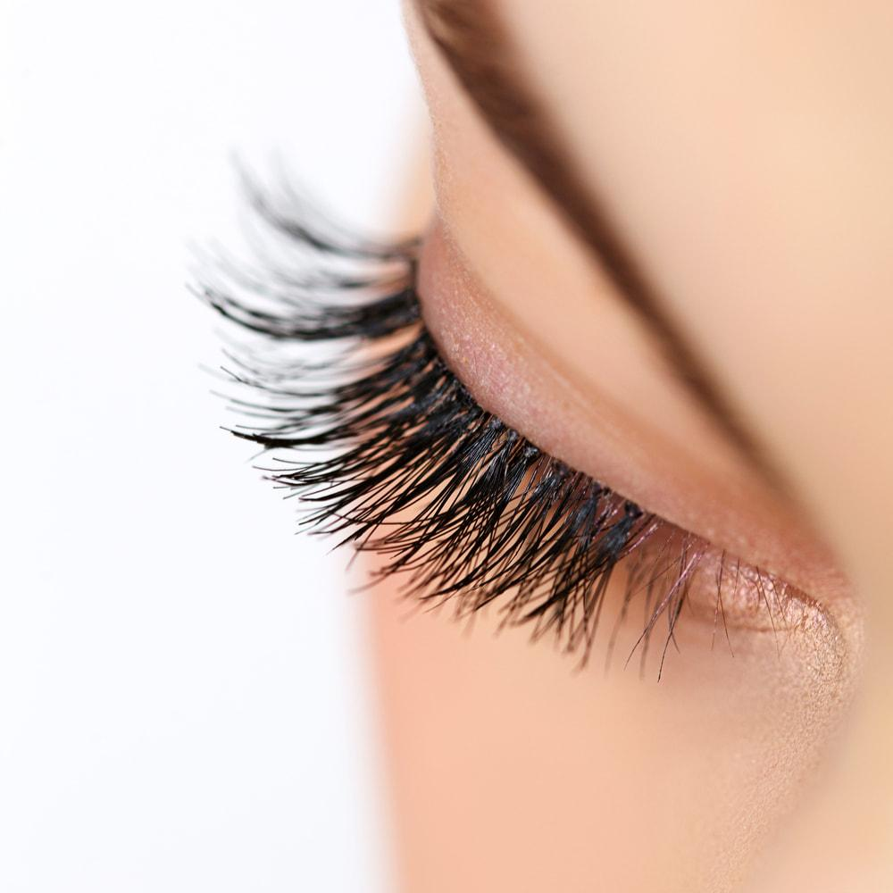 NovaLash Eyelash Extensions at Crestview Hills