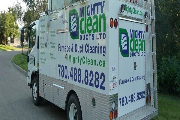 Carpet Cleaning Packages   Mightyclean.ca