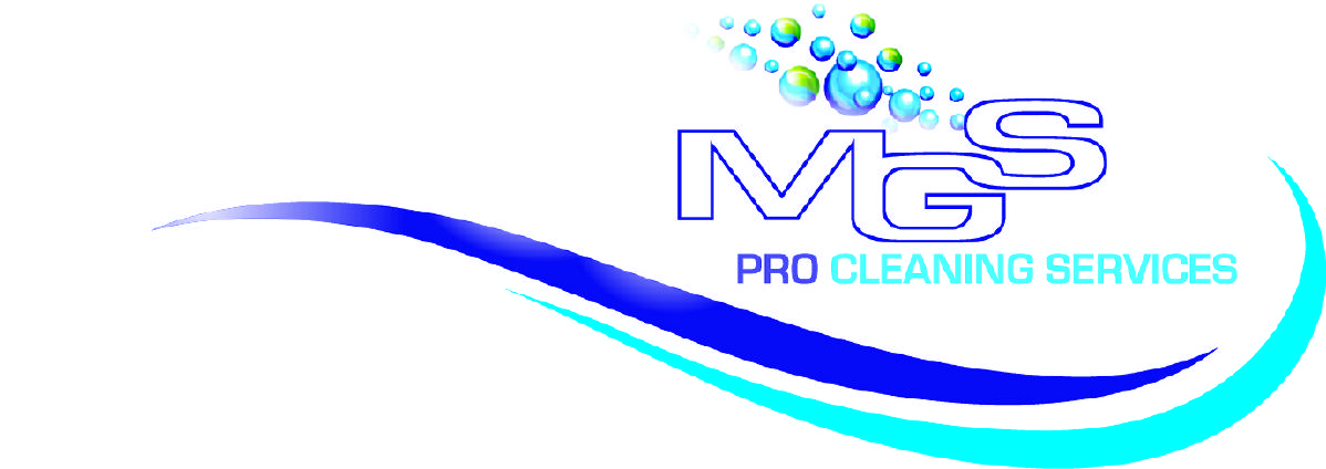 MGS Pro Cleaning Services LLC. Housekeeping Move in/out