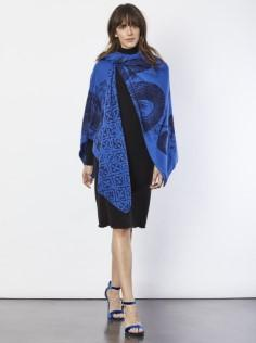 Once in a Lifetime Beautiful Gift of Cashmere