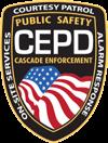 Patrol Services in Washington   Responsive Service   CEA
