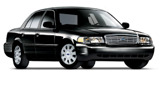 Taxi from Toronto Airport by Merit Airport Taxi