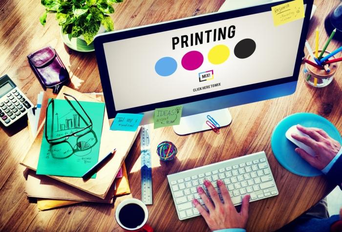Searching For Best Digital Printing Shop Near Me?