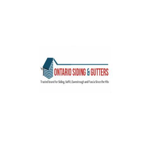 Gutter Contractors In Toronto