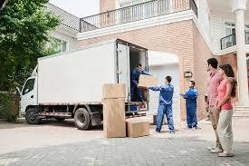 Affordable Removal Companies London