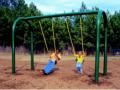Best Daycare Playground Equipment Manufacturers