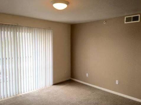 3Br:::GOrgeous House for rent:::