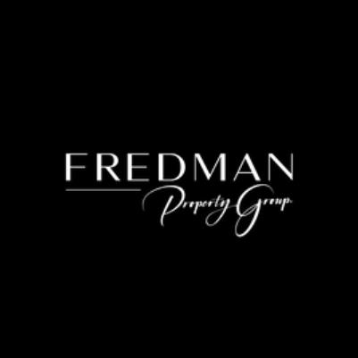 Fredman Real Estate Brighton