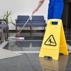 Looking for carpet cleaning services?