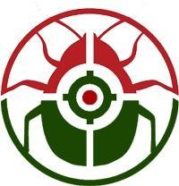 Pest Control Removal Services, Pest Exterminator Services