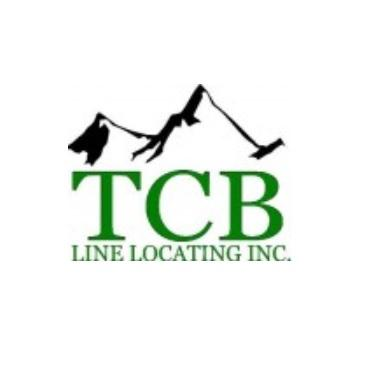 TCB Line Locating