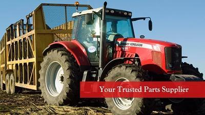 Perkins Brand Genuine Spare Parts Suppliers in Kenya