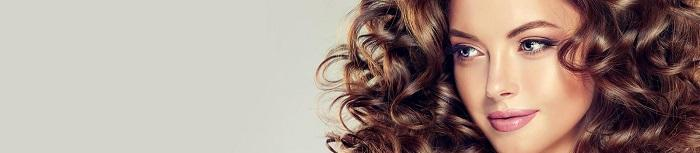Best Services for Curly Hair with our Specialists in Toronto
