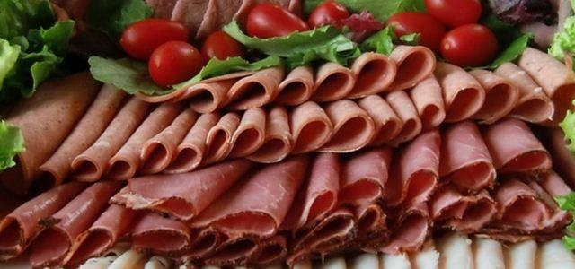 Get Catering Services for All Your Events in Langley, BC