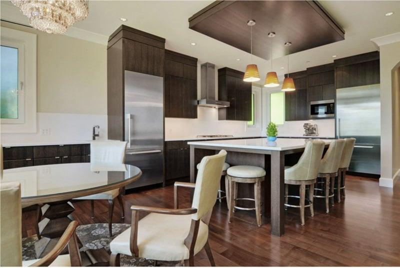Hire Custom Homes Builder & Get Your Home Built Beautifully
