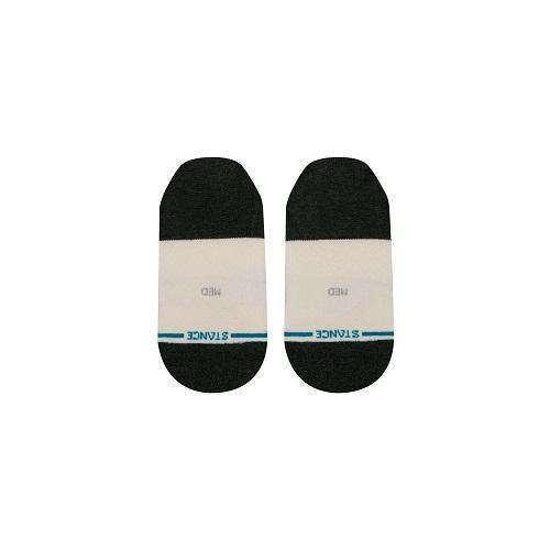 No Show Socks Online in Canada | Fancy Socks Online