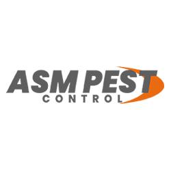 Pest Control Company Burnaby