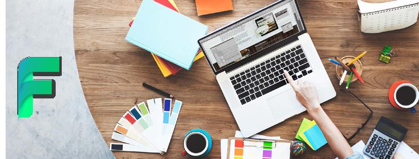 Hire the best web designing company