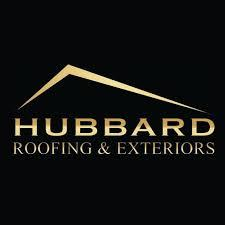 Hubbard Roofing & Exteriors Inc.