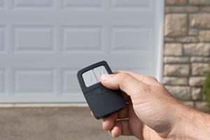 Affordable Garage Door Opener Remote in Toronto