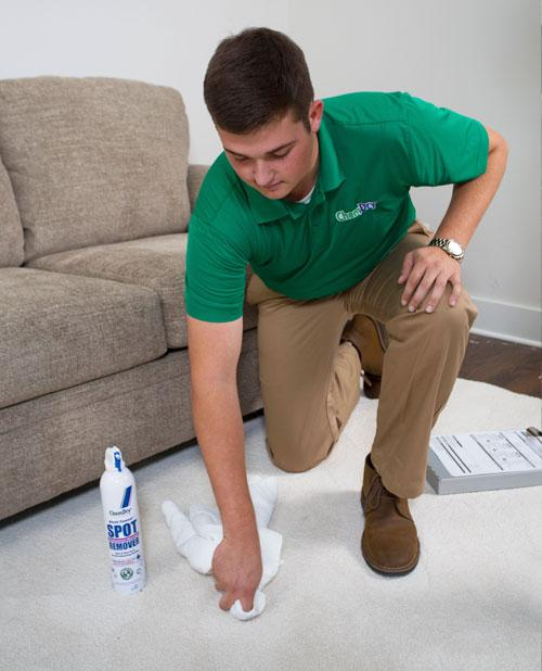Carpet Cleaning | Carpet Cleaning Ottawa