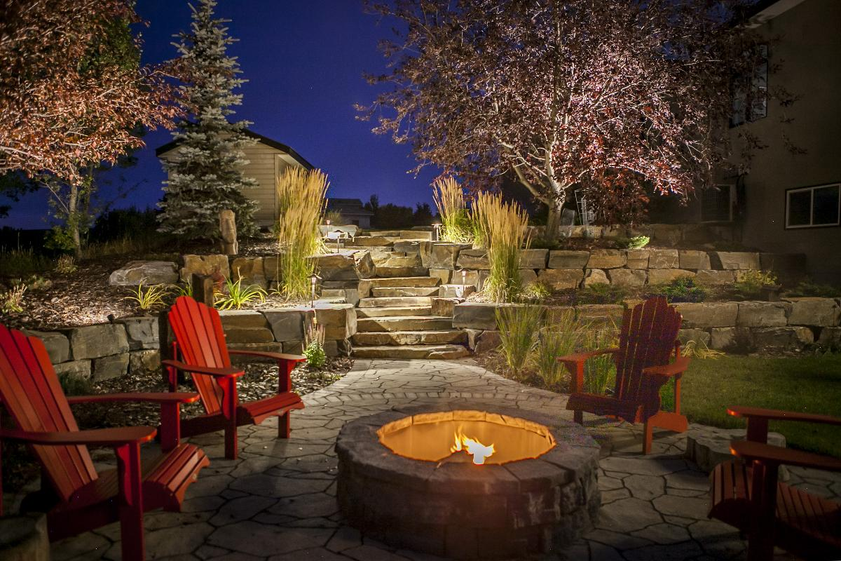 Hire the Best Residential Landscaping Companies in Calgary