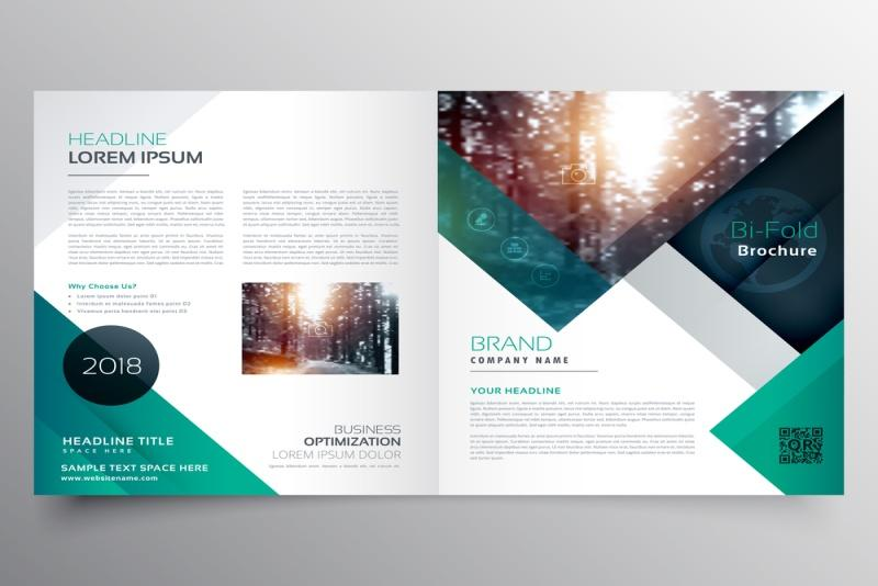 Looking for Brochure Printing in Seattle?
