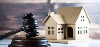 Real estate lawyer Kelowna