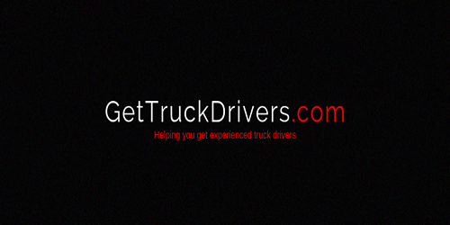 Trust Best Trucking Consulting Services