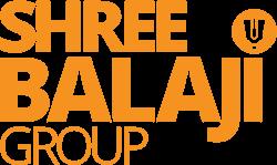 Shree Balaji Group, A luxurious leading real estate