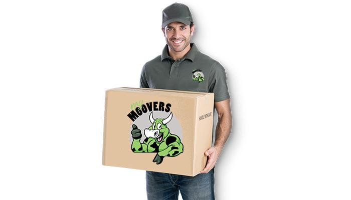 Removalists Balmain, Quick move & affordable service
