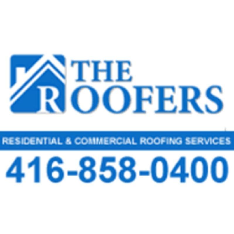 Roofing Contractors In Woodbridge | The Roofers
