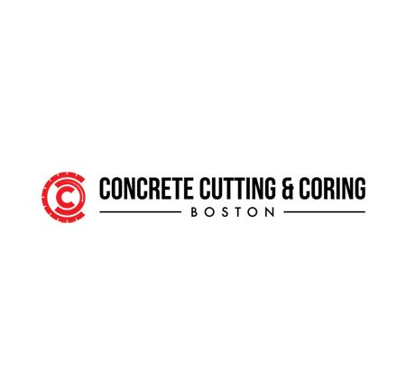 Concrete Cutting & Coring Boston