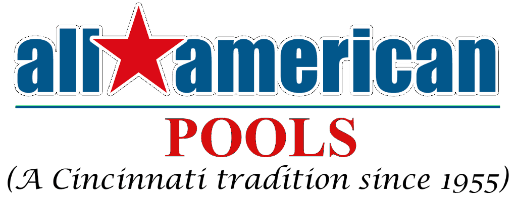 All-American Pools