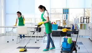Best Move In And Move Out Cleaning in Pleasantside