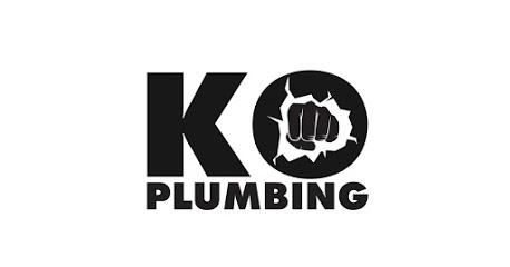 Searching for Plumbing Company in Charleswood